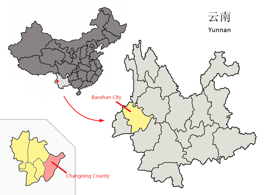 location-of-changning-within-yunnan-china-.png